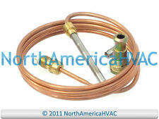 """Carrier Bryant Payne Gas Furnace 48"""" Thermocouple HH79MZ148 P671-Q340A-48"""