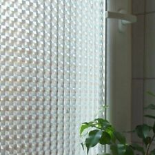 Pellicole adesive per finestre