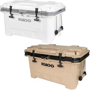 IGLOO IMX 70 qt. Hard Cooler