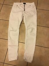 2 Nine Eight Damen Jeans günstig kaufen | eBay