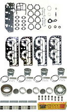 Mercury / Mariner Powerhead Rebuild Kit - 4 Cylinder