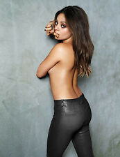 MILA KUNIS 8X10 GLOSSY PHOTO PICTURE