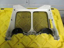 85 - 92 BMW K100RS K100 RS Front Lower Fairing Radiator Guard