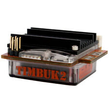 FREE SHIPPING! [NOVAK] Timbuk2 Crawler Brushless ESC - 2S 13.5T  limit #1832