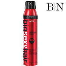 Sexy Hair gran tiempo prueba anti-humedad Spray 175 Ml