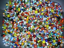 Marbles Jabo Classic, Marble king, Champion,Mega etc Mixed Lots!!!:)