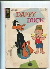 Daffy Duck # 35   Good reader  Comics CBX1O