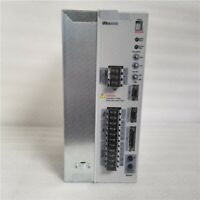 Brand new 2098-DSD-HV100-SE Digital Servo Drive 2098DSDHV100SE 1Year warranty