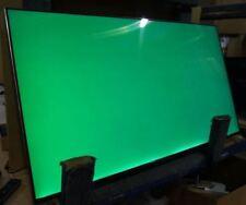 Used-Samsung 8-Series UN55KS8000 55-inch 4K SUHD Smart LED TV - 3840 x 2160 - 24
