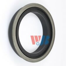 WJB WS370247A Rear Inner Oil Seal Wheel Seal Interchange 370247A