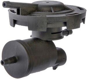 Vacuum Regulator Dorman (OE Solutions) 911-201