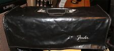 Vintage mid 60's Fender Dual Showman Amp Cover - Victoria Luggage