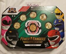 Hasbro MMPR Mighty Morphin Power Rangers Lightning Collection Power Morpher
