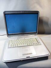 COMPAQ PRESARIO R300 ordinateur portable vendu sans chargeur en l'état