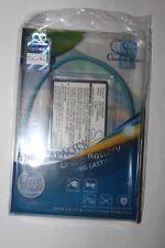 CAMERON SINO  Batterie pour Samsung SGH-G810 - CS-SMG810SL
