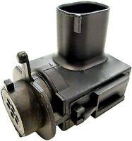 Luft Qualität Sensor Für Volvo C30,C70,S40, S60,S80,V50, V70,XC70,XC90