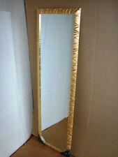 Specchio a Parete per Arredamento Camera Bagno Ingresso Negozi