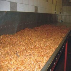 2 Kg Gebrannte Erdnüsse unsere frisch gebrannte Mandeln schmecken am besten