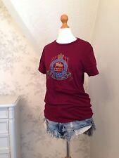 Ralph Lauren Women's Crew Neck Tops & Shirts