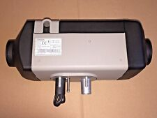 WEBASTO AIR TOP 2000 ST STC 12V DIESEL NIGHT HEATER UNIT ONLY CAMPER HEATER