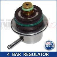 Falcon AU BA BF FG XR6 Turbo 4 Bar FPR FORD Fuel Pressure Regulator 0280160575