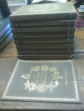 Une histoire internationale de la deuxième guerre mondiale Historia / 8 volumes