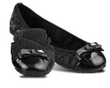 Butterfly Ballerinas Synthetic Shoes for Women