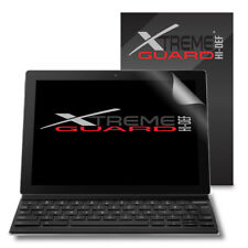 6-Pack Clear XtremeGuard HI-DEF Screen Protector For Google Pixel C Tablet 10.2