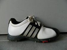 "Chaussures de Golf pointure 35 ""Adidas"""