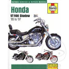 Europe 1986-2002 Wheel Bearing Each Front Left 85cc Fits Honda C 90 Cub