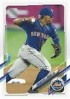 2021 TOPPS UPDATE BASEBALL (1- 199 ) U-PICK COMPLETE YOUR SET PRE-SELL** MINT***