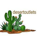 desertoutlets