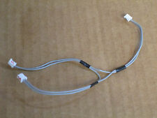 Philips 32PFL4909/F7 Cable Wire (LED Backlight Strips to Power Supply Board)