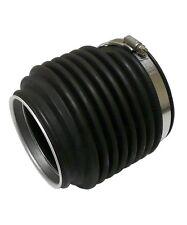 OEM MerCruiser Alpha one gen 2 II U-Joint Drive shaft bellows bellow 816431a1