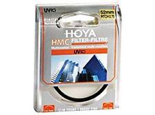HOYA 55mm HMC UV FILTER
