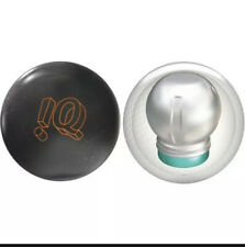 New listing New Storm IQ Tour Nano Pearl Bowling Ball 15 LB