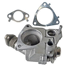EGR VALVE For DUCATO CITROEN RELAY PEUGEOT BOXER 3.0 Diesel HDI MULTIJET NEW