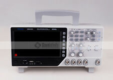 Hantek DSO4102C Digital Multimeter Oscilloscope USB 100MHz 2 Channels LCD Displa