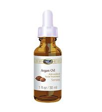 DERMAPEUTICS SONOMA NATURALS ARGAN OIL ANTI-OXIDANT FACIAL SERUM 1 fl oz