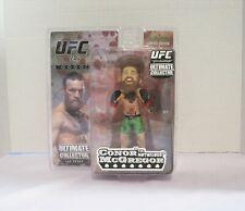 Conor McGregor UFC 246 Custom Round 5 Action Figure