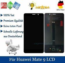 iPhone 6s Handy-Bildschirme: LCD-Screen