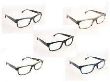 Eyewear Frame Japan mod26