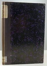 Carl Buttenstedt. Die Uebertragung der Nervenkraft. ca.1890