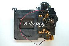 CANON EOS REBEL T4I 650D SHUTTER UNIT AUTHENTIC Replacement Repair PART