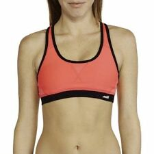 73cdf1cc86021 Avia Activewear Sports Bras for Women