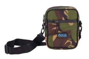 AQUA DPM Security Pouch 405716