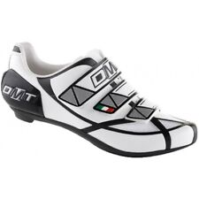 DMT Womens Virgo Road Shoes Size 38 UK 5 RRP £89.99