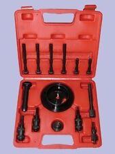 Land Rover 200/300 Tdi Timing Belt Tool Kit
