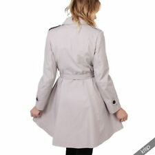 Trench Regular Size Coats & Jackets Outdoor for Women