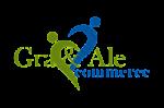 GraAle commerce
